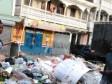 Haïti - Environnement : Don de 33 millions de la BID pour la gestion des(...)