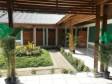 iciHaïti - Savanette : Inauguration du pôle mère-enfant du Centre de santé