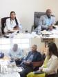 iciHaïti - Tourisme : Rencontre au sommet sur le projet de Préservation du Patrimoine