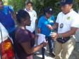 iciHaïti - RD : 562 haïtiens contrôlés, 75% déportés en Haïti