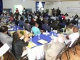 iciHaiti - Politic : 2nd International Colloquium of Public Universities in Regions