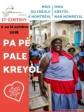 iciHaïti - Diaspora : Mois du créole à Montréal