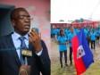 iciHaiti - Sports : Opening of the academic year to «Camp Nou»