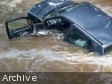 Haiti - Security : The river Canari in flood makes 7 victims, of which 3 are dead