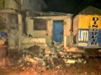 Haiti - FLASH : Saturday night earthquake, 10 dead and 135 wounded