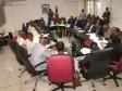Haïti - Justice : Les grandes batailles du Ministre de la justice