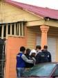 iciHaïti - Social : La traque aux haïtiens illégaux se poursuit en(...)