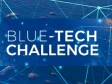 Haiti - Environment : IDB Blue Tech Challenge Competition