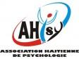 iciHaïti - Santé : Deux conférences sur la santé mentale
