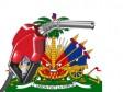 iciHaïti - Économie : Haïti dans le Top 10 Régional où la gazoline est la moins(...)