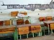 iciHaïti - Séisme : Près de 80 écoles endommagées ou détruites