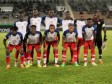 Haiti - Football : Our Grenadiers win against St. Lucia [2-1] in a difficult match