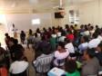 iciHaiti - Technology : Training on digital productivity tools