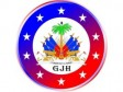 iciHaiti - Politic : The new Youth Government of Haiti in search of partnership