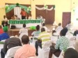 Haiti - Grand'Anse : Towards sustainable management of land and natural resources
