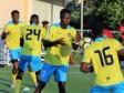 iciHaïti - Pologne 2019 : Début du championnat qualificatif U-20 masculin (CONCACAF)