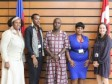 iciHaiti - Canada : 4 Haitian Organizations Benefiting from the Canadian Fund for Local Initiatives