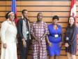 iciHaïti - Canada : 4 Organisations haïtiennes bénéficiaires du Fond Canadien pour les Initiatives Locales