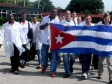 Haiti - Cuba : 20 years of Cuban medical aid in Haiti