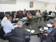 iciHaiti - Security : Towards a better response of actors in post-earthquake actions