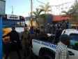 Haiti - DR : The deportations of Haitians continue at a continuous pace !