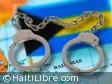 Haïti - Bahamas : 4 haïtiens arrêtés, accusés de conspiration et de fraude de visa
