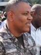 Haïti - Politique : L'opposition menace de traduire en justice(...)