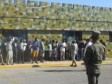 Haiti - DR : Multiplication of arrests and deportations of Haitians in the province of Pedernales