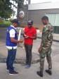 iciHaïti - RD : Plus de 900 haïtiens déportés en Haïti