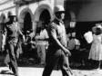 iciHaïti - Conférence-débat : Femmes et violences pendant la dictature duvaliériste