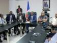 Haïti - Sécurité : Tous les bandits seront placés hors de nuire !
