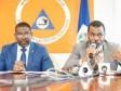 Haïti - Sécurité : Maintien de la mobilisation au-delà de la fin de la saison des ouragans