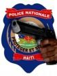 iciHaïti - Sécurité : Un autre policier abattu par balles