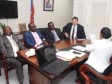 iciHaïti - Diaspora : Projet de construction d'une ville moderne dans le Nord-Ouest...