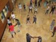 iciHaïti - Violence : Cours d'autodéfense pour les femmes...