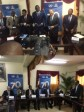 iciHaiti - Justice : 70th anniversary of the Declaration of Human Rights