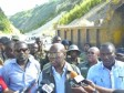 Haiti - Environment : Towards the total closure of illegal quarries