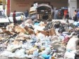 Haiti - Environment : Nearly 3,000 tons of waste a day threaten the metropolitan region