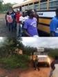 iciHaïti - RD : Plus de 120,000 haïtiens déportés ou refoulés en Haïti en 11 mois