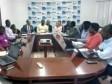 iciHaïti - Santé : 20 millions de dollars du Canada pour lutter contre le choléra