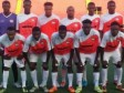 iciHaiti - Football : The America FC of Les Cayes goes into first division