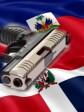 Haïti - FLASH : Fusillade entre haïtiens et militaires dominicains, 2 morts
