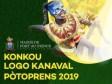 Haïti - AVIS : Concours de LOGO du Carnaval 2019 de Port-au-Prince
