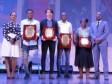 Haïti - Politique : Le Ministre du Tourisme honore 5 sportifs haïtiens !