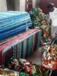 iciHaiti - Jérémie : Aid distribution for prisoners