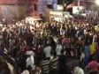 iciHaïti - PAP : 1er dimanche pré-carnavalesque 2 blessés par balles...