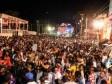 iciHaïti - PAP : Activités pré-carnavalesques, 6 blessés et 1 mort (bilan définitif)