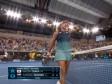 iciHaïti - Tennis : Open d'Australie, l'haïtianno-japonaise Naomi Osaka qualifiée pour le 3e tour