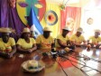 Haiti - Culture : Launch of the 3rd edition of the Carnival of Croix-des-Bouquets