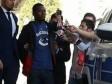 iciHaïti - Chili : Drame familiale, un haïtien poignarde un bébé de 16 mois